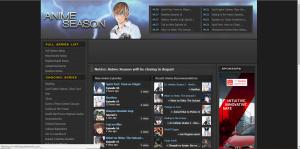 best online streaming anime