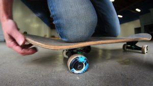 bestskateboardwheels
