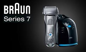 best electric shaver for sensitive skin under 200